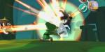 jeux video - The Legend of Zelda - The Wind Waker