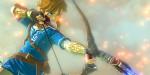 jeux video - The Legend of Zelda Wii U