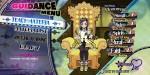jeux video - The Princess Guide