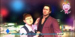 jeux video - The Yakuza Remastered Collection - Edition Day One