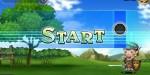 jeux video - Theatrhythm Final Fantasy
