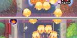 jeux video - To Love ru Waku Waku! Rinkan Gakkô Hen