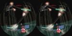 jeux video - Touhou Kobuto V: Burst Battle