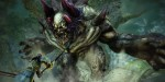 jeux video - Toukiden 2