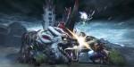jeux video - Toukiden Kiwami