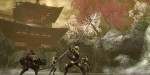 jeux video - Toukiden - The Age of Demons