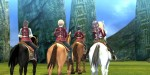 jeux video - The Legend of Heroes: Trails of Cold Steel