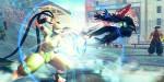 jeux video - Ultra Street Fighter IV