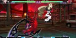 jeux video - Under Night In-Birth Exe: Late [cl-r]