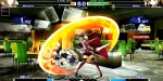 jeux video - UNDER NIGHT IN-BIRTH Exe:Late[st]
