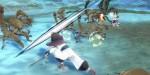 jeux video - Utawarerumono: ZAN
