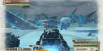 jeux video - Valkyria Chronicles 4