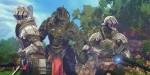 jeux video - Valkyria Revolution