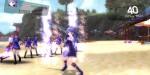 jeux video - Valkyrie Drive : Bhikkhuni