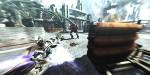 jeux video - Vanquish