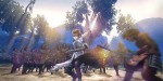 jeux video - Warriors Orochi 3 Ultimate