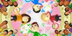 jeux video - Wii Party U