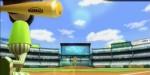 jeux video - Wii Sports