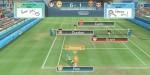 jeux video - Wii Sports Club