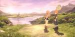 jeux video - World of Final Fantasy