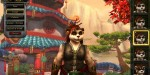 jeux video - World of Warcraft - Mists of Pandaria