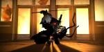 jeux video - Yaiba - Ninja Gaiden Z