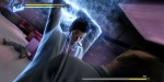 jeux video - Yakuza Kiwami