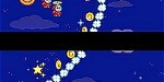 jeux video - Yoshi Touch & Go