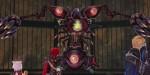 jeux video - Ys IX : Monstrum Nox