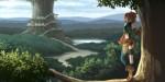 jeux video - Ys - Memories of Celceta
