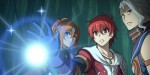 jeux video - Ys - Memories of Celceta
