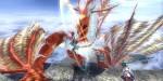 jeux video - Ys VIII : Lacrimosa of Dana