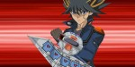 jeux video - Yu-Gi-Oh! GX Tag Force 4