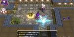 jeux video - Yuragi-sô no Yûna-san: Yukemuri Dungeon