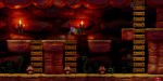 jeux video - The Legend of Zelda - Link's Awakening