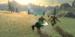 jeux video - The Legend of Zelda: Breath of the Wild