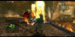 jeux video - The Legend of Zelda - Twilight Princess
