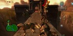 jeux video - The Legend of Zelda - Twilight Princess