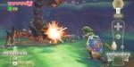 jeux video - The Legend of Zelda - Skyward Sword