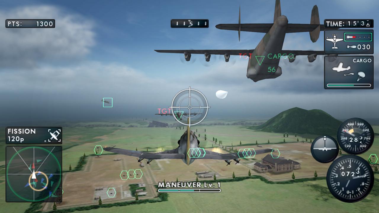 Giochi Online Biliardo Gratis Xl 3500 Giochi Cavalli Gratis Kinect