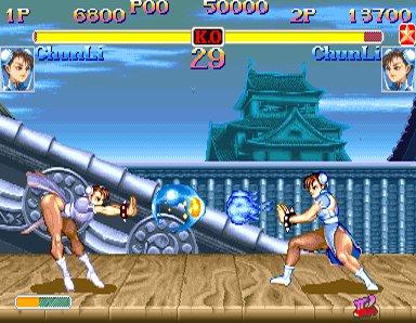 Meilleur Street Fighter sur SNES? Hyper_street_fighter2_ps2_fr-img1