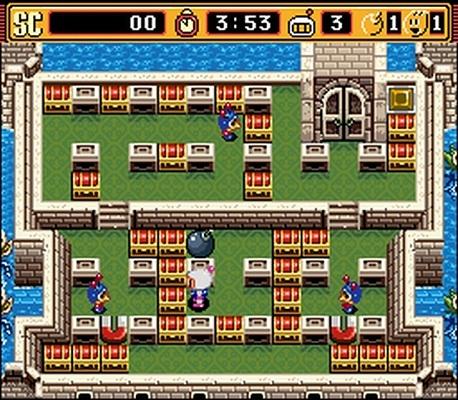 Jeux de playstation 2 de foot