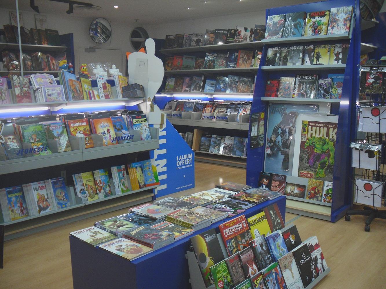 album nancy librairie 54000 manga news. Black Bedroom Furniture Sets. Home Design Ideas