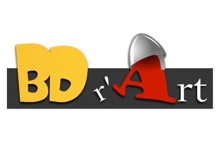 BD r'Art