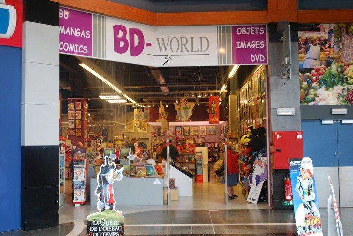 BD-World Mons
