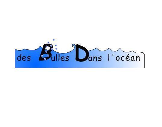 Des Bulles dans l'Océan - Saint Denis