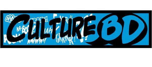 Culture BD