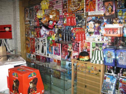 DVFStore - La boutique des vrais fans