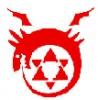 Logo Endulus