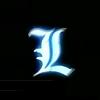 Logo Lily2110